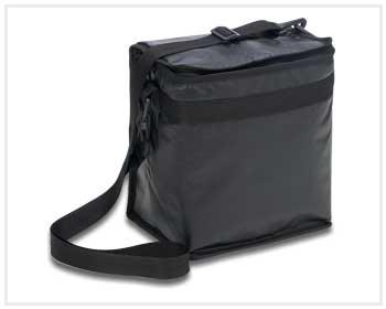 handbag drop shadow