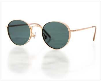sunglasses shadow service