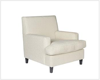 Chair image backgorund remove